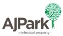 AJPark Logo.jpg