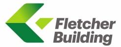 Fletcher Building logo_1