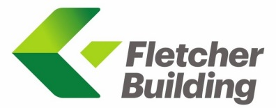 Fletcher Building logo_1