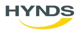 Hynds Logo.jpg