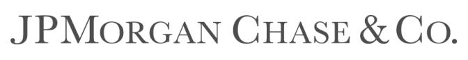 JPMorgan Logo-2.jpg