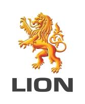 Lion_primary_cmyk-01-01